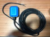230v Float switch 10mtr
